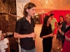 20110701_tdb_stiltediner_006